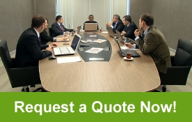 Request a Quote - OMS
