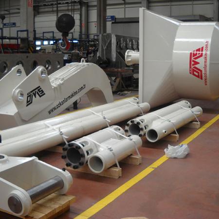 Vibroflotation-Manufacturing-Serbia