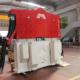 Vibro Hammer SVR 40 VM Manufacturing