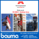 Bauma 2019 Munich Germany