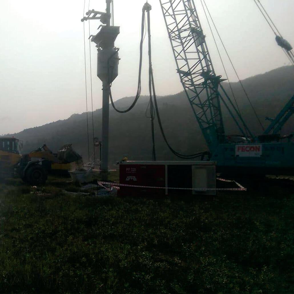 Soil-Improvement-Equipment
