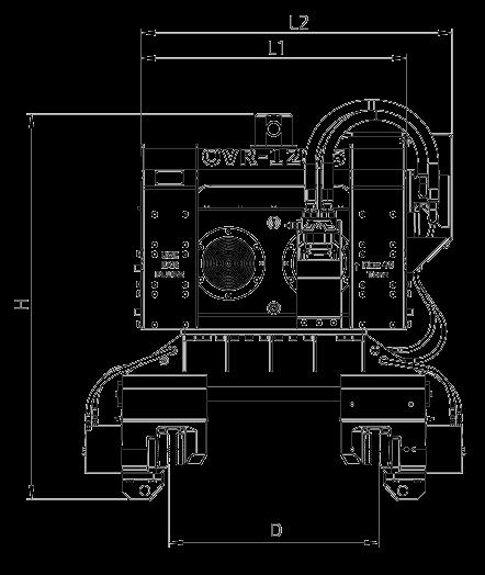OVR 120 S