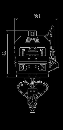 OVR 80 S