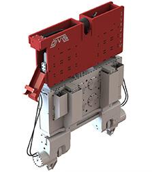 SVR40VM-3D-Model