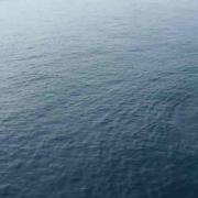Underwater Ground Reinforcement With OMS Hydraulic Hammer